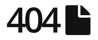 Specify Alternate Text